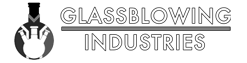 Glassblowing Industries